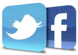facebook-y-twitter-juntos1