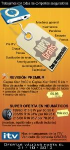 revision-neumaticos-itv-moralzarzal