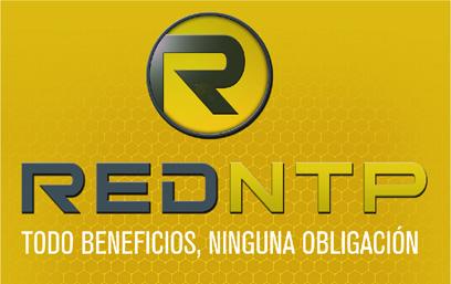 banner-redntp-microsite