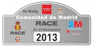 IV-Rallye-RACE-Comunidad-de-Madrid-2013