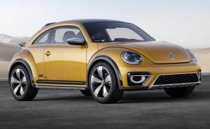 2014_volkswagen_beetle_dune_concept_00g_1-0113