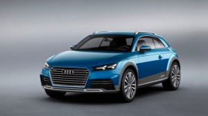 article-audi-allroad-shooting-brake-show-car-q2-98240-52d1d6c1e1178