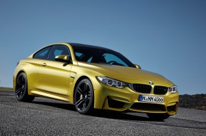 bmw-m4-coupe-2014-13