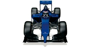 boceto-williams-f1-2014-fw36