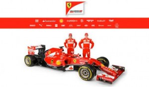 ferrari-f14t-formula-1-2014-pilotos