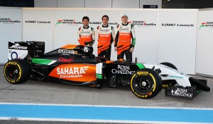 nuevo-force-india-vjm07-perez-juncadella-hulkenberg-2014
