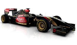 nuevo-lotus-e22-formula-1-2014