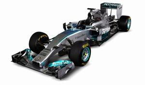 nuevo-mercedes-w05-formula-1-2014