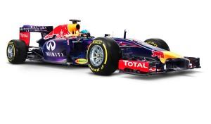 nuevo-red-bull-rb10-vettel-formula-1-2014