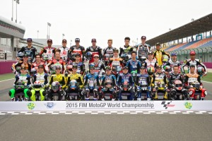 moto2_lg81145_0.middle