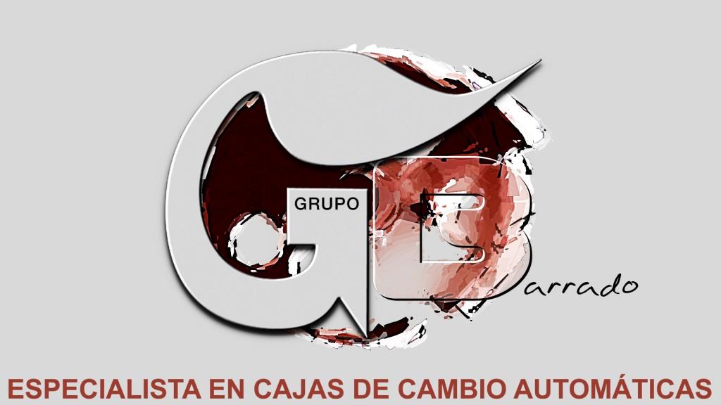 Logo_Grupo-B_(artist-02) copia 55555copia