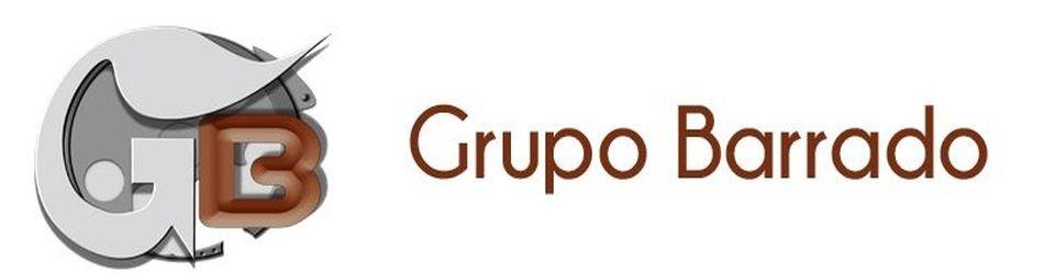 Grupo Barrado